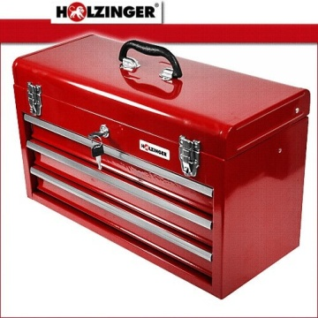 Holzinger Werkzeugkoffer HWZK500-3 - 2