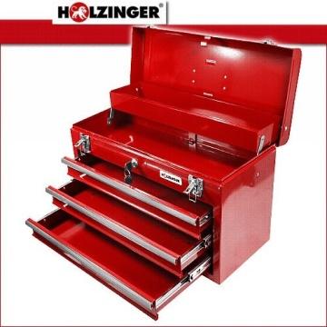Holzinger Werkzeugkoffer HWZK500-3 - 3